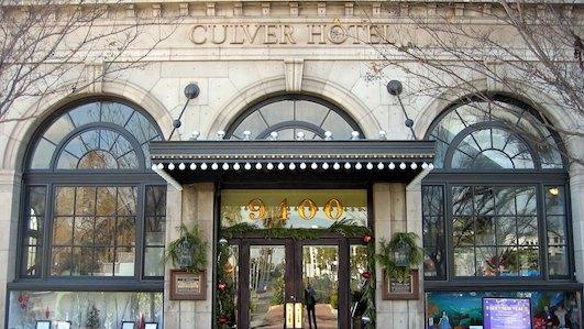 culver-city-landing