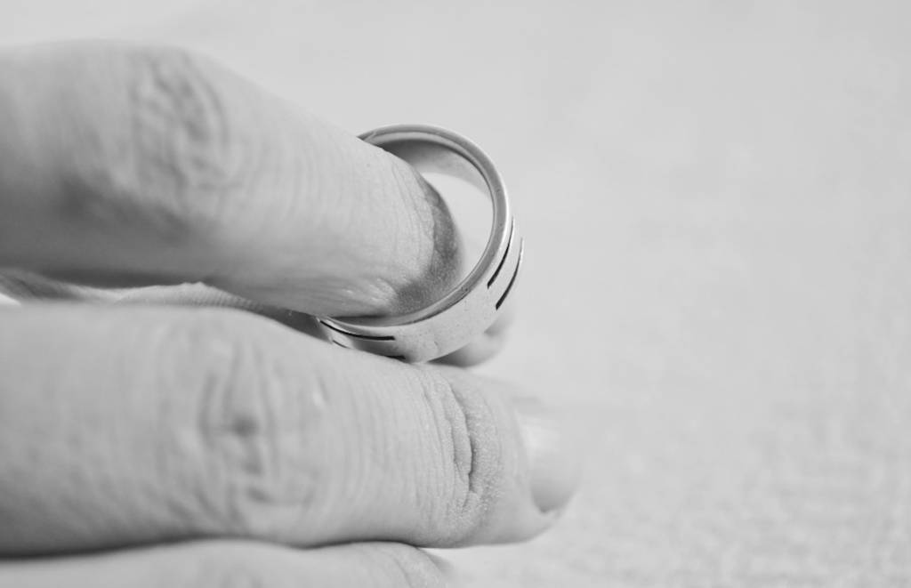 empaths-divorce-blog
