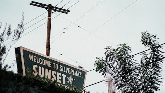 silverlake-landing