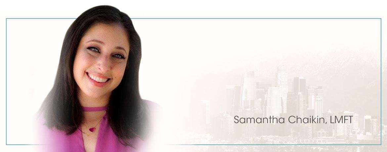 Samantha-Chaikin-LMFT