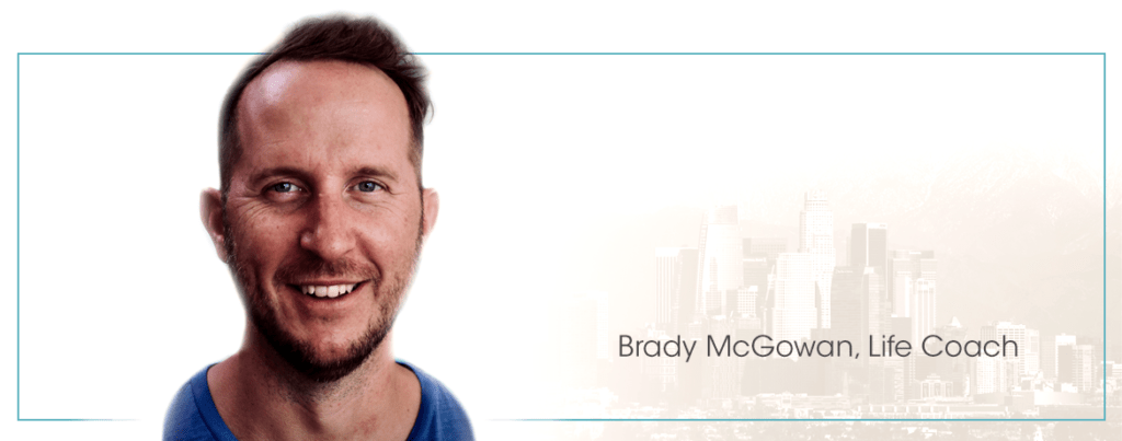 Video-Cover-Brady-McGowan