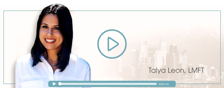 Talya-Leon-Video-Cover