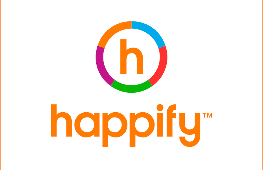 happify-blog