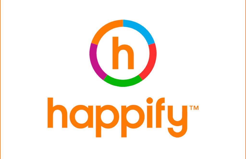 happify-blog