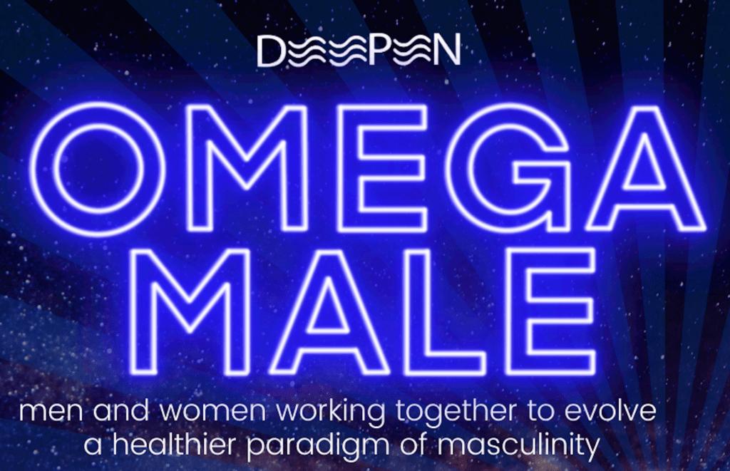 omega-male-wedeepen-blog