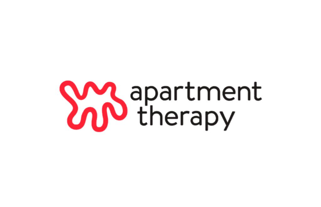 apartment-therapy-logo-blog