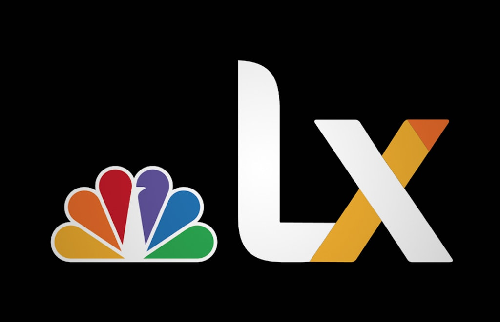 lx-nbc-logo-blog