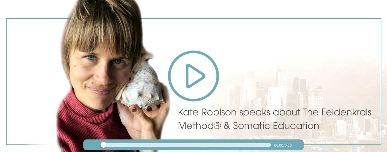 Video-Cover-Kate-Feldenkrais-Somatic