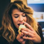 The Eating Disorder Machine: How America Generates Eating Disorders
