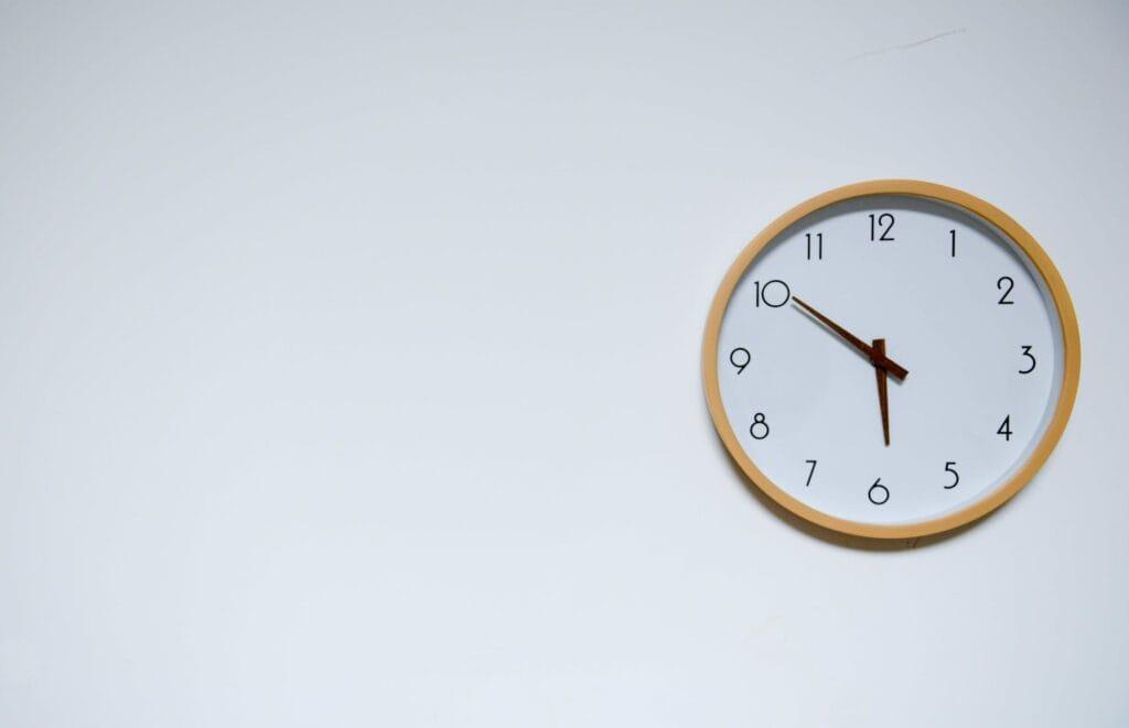 time-management-blog