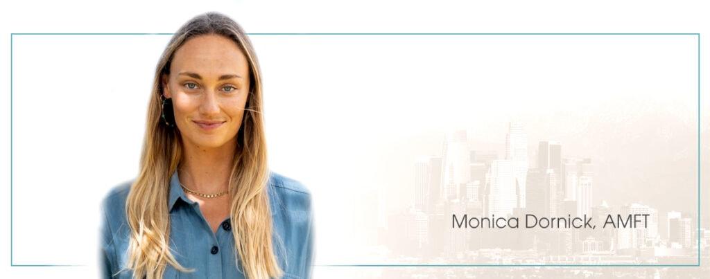 Video-Cover-Monica-Dornick