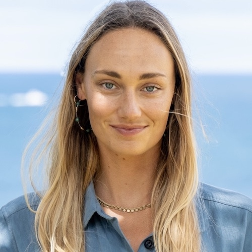 Monica Dornick, AMFT
