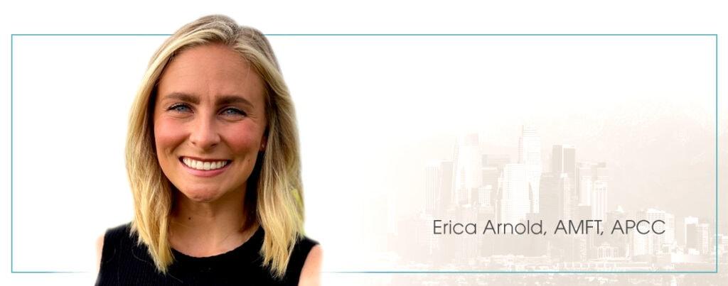 Erica-Arnold-Video-Cover