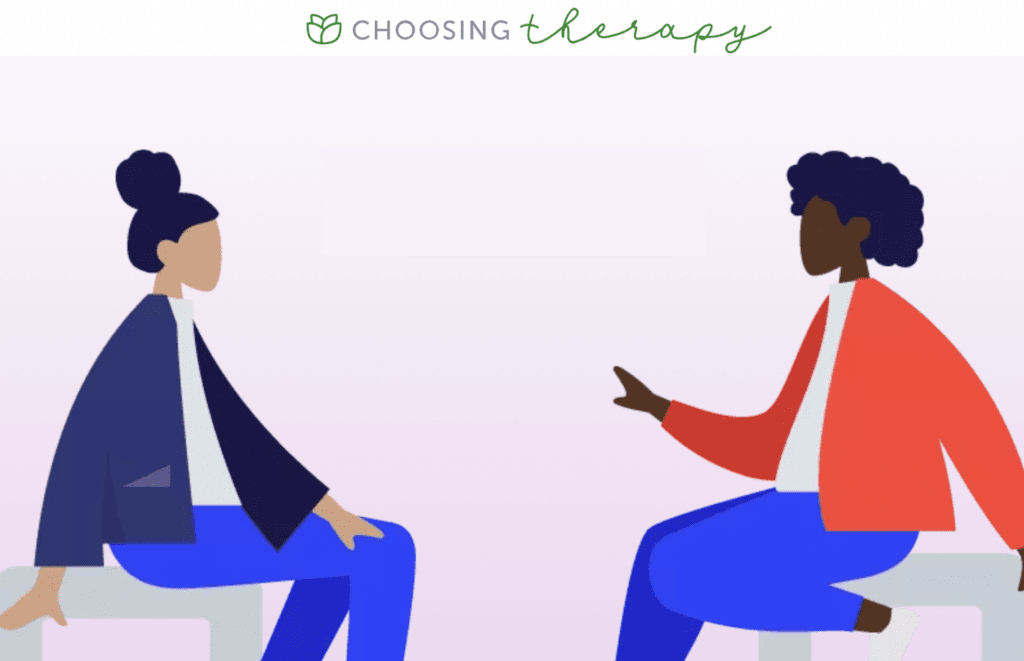 choosing-therapy-cpt-blog