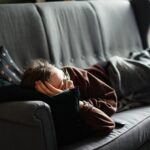 5 Ways to Cope With Night Awakenings
