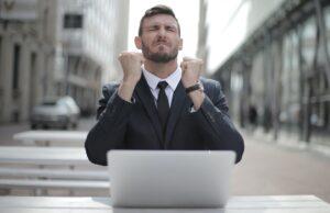 intelligent-success-blog