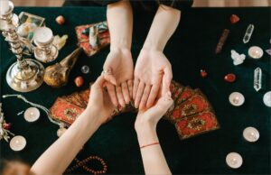Things You Should Know Before Visiting a Psychic Reader