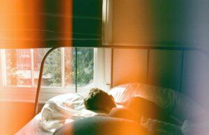 sleep-schedule-blog