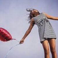 sophia-anthony-blog