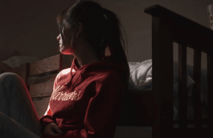 trauma-of-painful-memories-blog